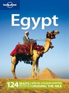 Egypt (eBook)