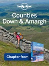 Counties Down & Armagh – Guidebook Chapter (eBook)