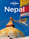 Nepal Travel Guide (eBook)
