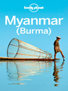 Myanmar (Burma) (eBook)