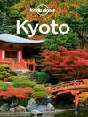 Kyoto City Guide (eBook)
