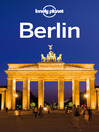 Berlin City Guide (eBook)