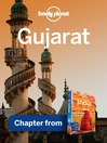 Gujarat (eBook): Chapter from India Travel Guide Book