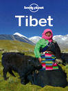 Tibet Travel Guide (eBook)