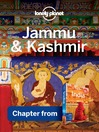 Jammu & Kashmir (eBook): Chapter from India Travel Guide Book