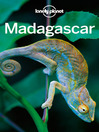 Madagascar Travel Guide (eBook)