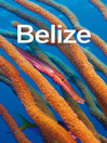 Belize Travel Guide (eBook)