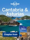 Cantabria & Asturias – Guidebook Chapter (eBook)