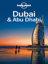 Dubai & Abu Dhabi City Guide (eBook)