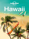 Hawaii Travel Guide (eBook)