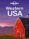 Western USA (eBook)