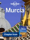 Murcia – Guidebook Chapter (eBook)