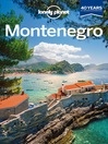 Montenegro Travel Guide (eBook)