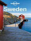 Sweden (eBook)