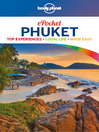 Pocket Phuket Travel Guide (eBook)