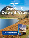 Keswick & Derwent Water – Guidebook Chapter (eBook)