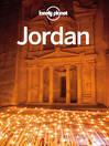 Jordan Travel Guide (eBook)