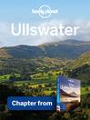 Ullswater – Guidebook Chapter (eBook)