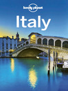 Italy – Guidebook (eBook)