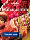 Maharashtra (eBook): Chapter from India Travel Guide Book