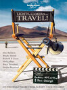 Lights, Camera...Travel! (eBook)