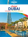 Pocket Dubai Travel Guide (eBook)