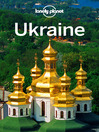 Ukraine (eBook)
