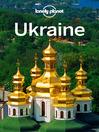 Ukraine (eBook)