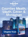 Counties Meath, Louth, Cavan & Monaghan – Guidebook Chapter (eBook)