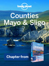 Counties Mayo & Sligo – Guidebook Chapter (eBook)