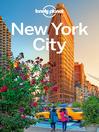 New York City Travel Guide (eBook)