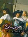 Louise de la Valliere (eBook)