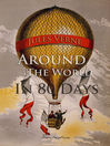 Around the World in Eighty Days (eBook)
