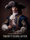Twenty Years After (eBook)