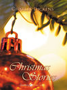 Christmas Stories (eBook)