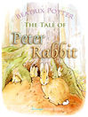 The Tale of Peter Rabbit (MP3)