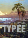 Typee (eBook): A Romance of the South Seas