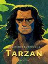 Tarzan (eBook)