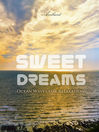 Sweet Dreams (MP3): Ocean Waves for Relaxation