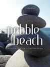 Pebble Beach (MP3): Ocean Waves for Lucid Dreaming