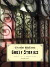 Ghost Stories (eBook)