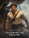 Following the Equator (eBook)