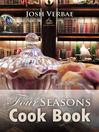 Four Seasons Cook Book (eBook)