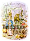 The Tale of Benjamin Bunny (eBook)