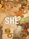 She (eBook): A History of Adventure