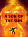 A Son of the Sun (eBook)