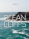 Ocean Cliffs (MP3): Deep relaxation and meditation