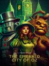 The Emerald City of Oz (eBook)
