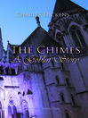 The Chimes (eBook): A Goblin Story