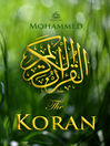 The Koran (MP3)